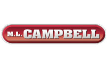 ml-campbell