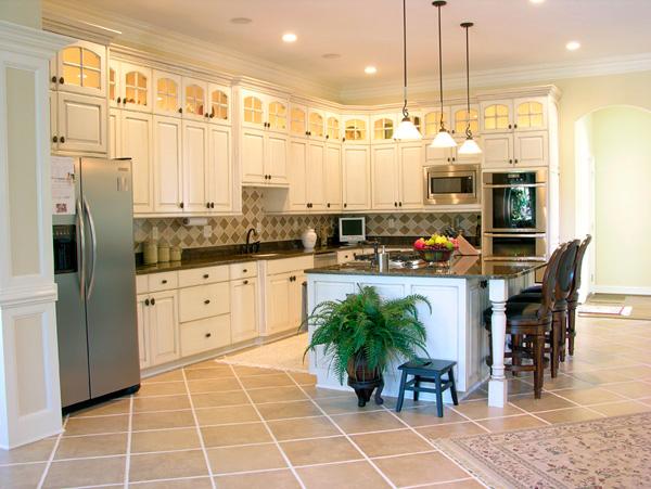 Kempsville Cabinets - Chesapeake Virginia