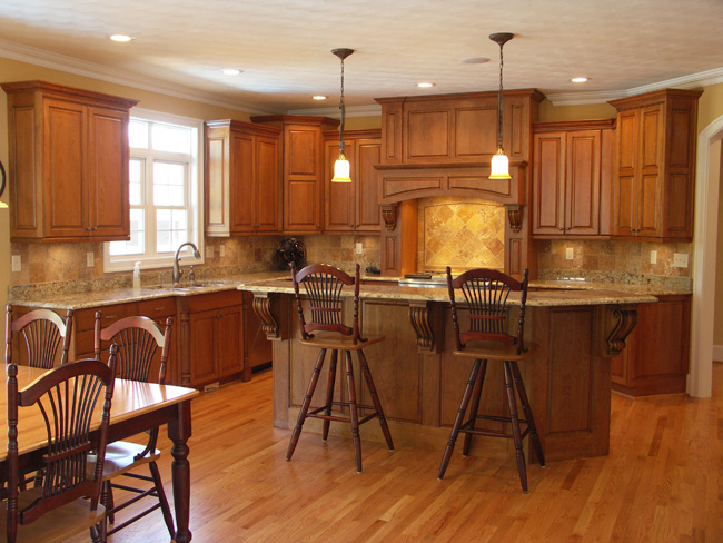 Js Kitchens And Bathrooms