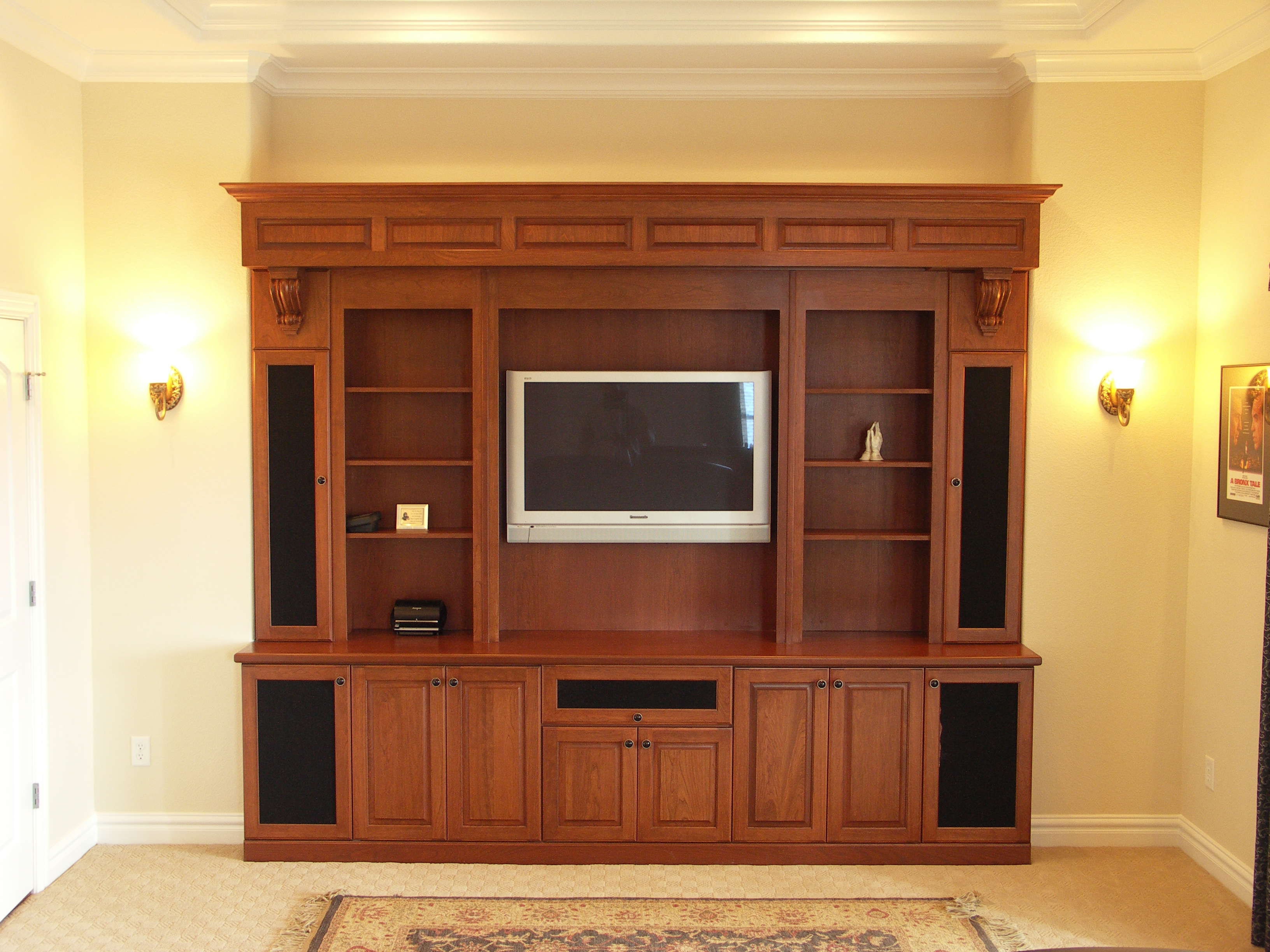 RESIDENTIAL | Kempsville Cabinets